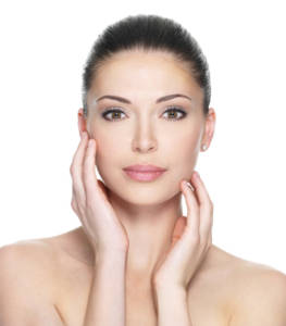Wrinkle Treatments Fall River